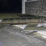 Damages After Hurricane Humberto Bermuda September 19 2019 (39)