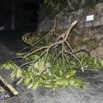 Damages After Hurricane Humberto Bermuda September 19 2019 (4)