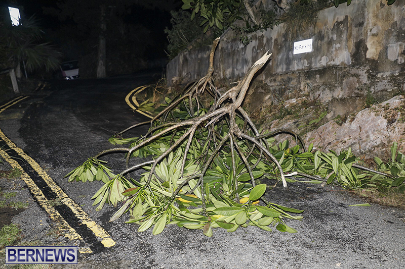 Damages-After-Hurricane-Humberto-Bermuda-September-19-2019-4