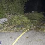 Damages After Hurricane Humberto Bermuda September 19 2019 (41)