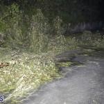 Damages After Hurricane Humberto Bermuda September 19 2019 (44)