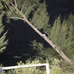 Damages After Hurricane Humberto Bermuda September 19 2019 (45)