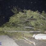 Damages After Hurricane Humberto Bermuda September 19 2019 (46)