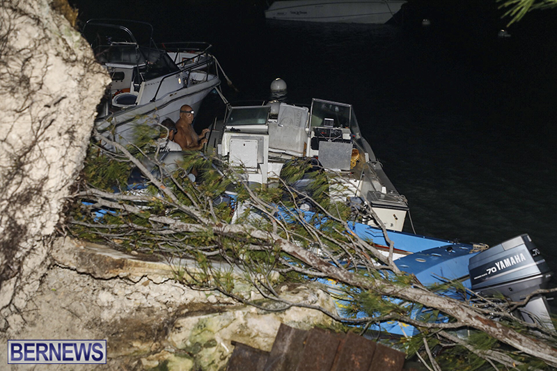 Damages-After-Hurricane-Humberto-Bermuda-September-19-2019-47