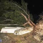 Damages After Hurricane Humberto Bermuda September 19 2019 (48)