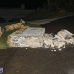 Damages After Hurricane Humberto Bermuda September 19 2019 (49)