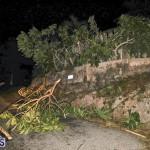 Damages After Hurricane Humberto Bermuda September 19 2019 (5)