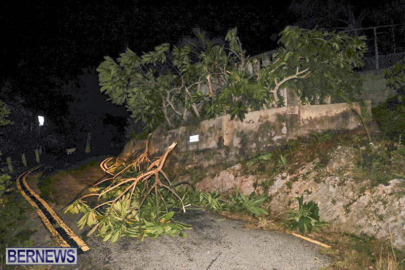 Damages-After-Hurricane-Humberto-Bermuda-September-19-2019-5
