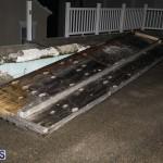 Damages After Hurricane Humberto Bermuda September 19 2019 (52)