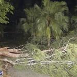 Damages After Hurricane Humberto Bermuda September 19 2019 (56)