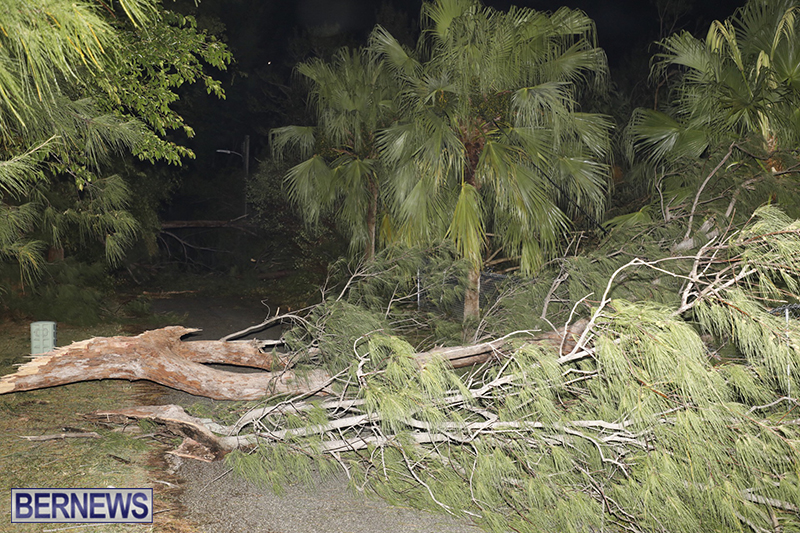 Damages-After-Hurricane-Humberto-Bermuda-September-19-2019-56