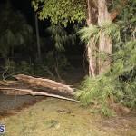 Damages After Hurricane Humberto Bermuda September 19 2019 (58)