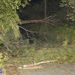 Damages After Hurricane Humberto Bermuda September 19 2019 (59)