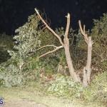 Damages After Hurricane Humberto Bermuda September 19 2019 (6)