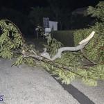 Damages After Hurricane Humberto Bermuda September 19 2019 (62)