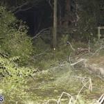 Damages After Hurricane Humberto Bermuda September 19 2019 (66)