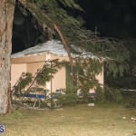 Damages After Hurricane Humberto Bermuda September 19 2019 (67)