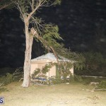 Damages After Hurricane Humberto Bermuda September 19 2019 (68)