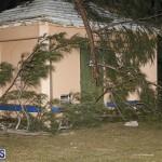 Damages After Hurricane Humberto Bermuda September 19 2019 (69)