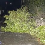 Damages After Hurricane Humberto Bermuda September 19 2019 (7)