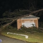 Damages After Hurricane Humberto Bermuda September 19 2019 (70)