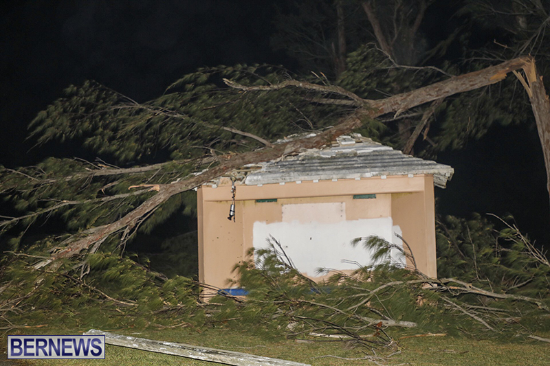 Damages-After-Hurricane-Humberto-Bermuda-September-19-2019-71