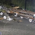 Damages After Hurricane Humberto Bermuda September 19 2019 (75)