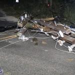Damages After Hurricane Humberto Bermuda September 19 2019 (76)
