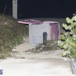 Damages After Hurricane Humberto Bermuda September 19 2019 (78)