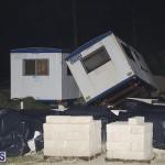 Damages After Hurricane Humberto Bermuda September 19 2019 (79)