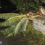 Damages After Hurricane Humberto Bermuda September 19 2019 (8)