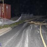 Damages After Hurricane Humberto Bermuda September 19 2019 (81)