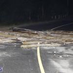 Damages After Hurricane Humberto Bermuda September 19 2019 (83)