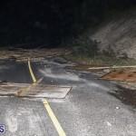 Damages After Hurricane Humberto Bermuda September 19 2019 (84)