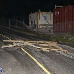 Damages After Hurricane Humberto Bermuda September 19 2019 (85)