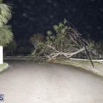 Damages After Hurricane Humberto Bermuda September 19 2019 (87)