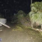 Damages After Hurricane Humberto Bermuda September 19 2019 (89)