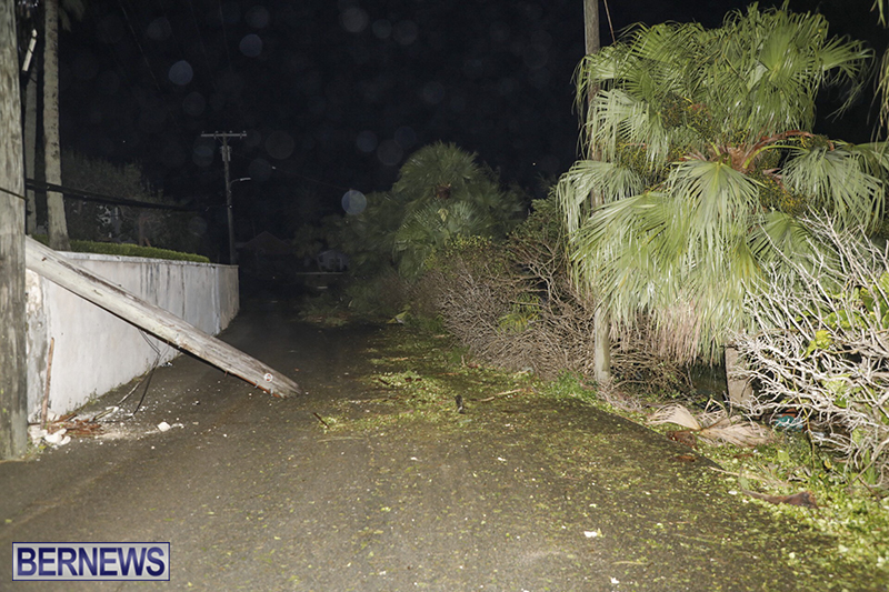 Damages-After-Hurricane-Humberto-Bermuda-September-19-2019-89