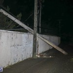 Damages After Hurricane Humberto Bermuda September 19 2019 (90)