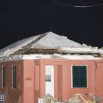 Damages After Hurricane Humberto Bermuda September 19 2019 (91)