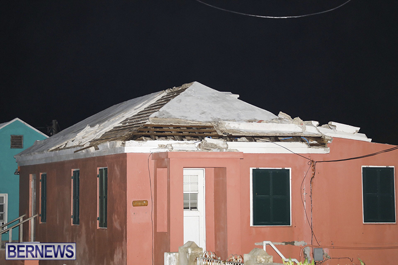 Damages-After-Hurricane-Humberto-Bermuda-September-19-2019-91