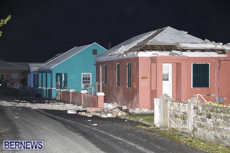 Damages-After-Hurricane-Humberto-Bermuda-September-19-2019-92