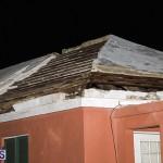 Damages After Hurricane Humberto Bermuda September 19 2019 (93)
