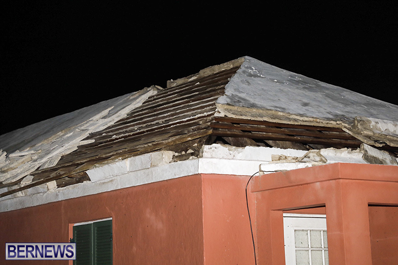 Damages-After-Hurricane-Humberto-Bermuda-September-19-2019-93