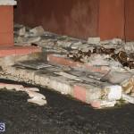 Damages After Hurricane Humberto Bermuda September 19 2019 (94)