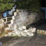 Damages After Hurricane Humberto Bermuda September 19 2019 (96)