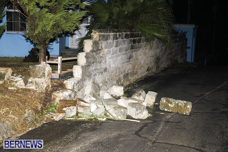 Damages-After-Hurricane-Humberto-Bermuda-September-19-2019-96
