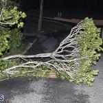 Damages After Hurricane Humberto Bermuda September 19 2019 (97)