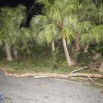 Damages After Hurricane Humberto Bermuda September 19 2019 (98)