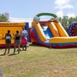 Devils Hole Back to School Community Fun Day Bermuda, September 1 2019-4491
